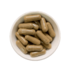 Bentuangie kratom Capsules, Bentuangie Kratom Capsules (500mg), Buy Kratom Online - the evergreen tree |, Buy Kratom Online - the evergreen tree |