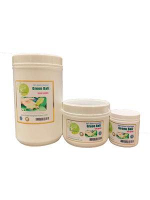 Green Bali kratom Powder, Green Bali Kratom Powder, Buy Kratom Online - the evergreen tree  