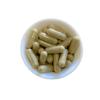 gold maeng da kratom capsules, Gold Maeng Da Kratom Capsules (500mg), Buy Kratom Online - the evergreen tree |