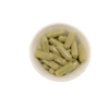 Green Bali kratom Capsules, Green Bali Kratom Capsules (500mg), Buy Kratom Online - the evergreen tree |