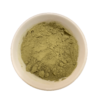 Green Sumatra kratom, Green Sumatra Kratom Powder, Buy Kratom Online - the evergreen tree |, Buy Kratom Online - the evergreen tree |