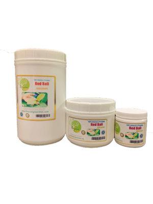 Red Bali kratom, Red Bali Kratom Powder, Buy Kratom Online - the evergreen tree |