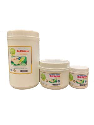 Red Borneo kratom, Red Borneo Kratom Powder, Buy Kratom Online - the evergreen tree |