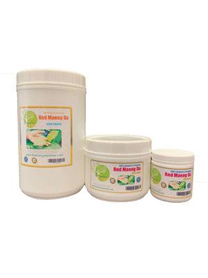 Red Maeng Da kratom, Red Maeng Da Kratom Powder, Buy Kratom Online - the evergreen tree  