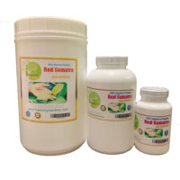 White Sumatra kratom Capsules, White Sumatra Kratom Capsules (500mg), Buy Kratom Online - the evergreen tree |, Buy Kratom Online - the evergreen tree |