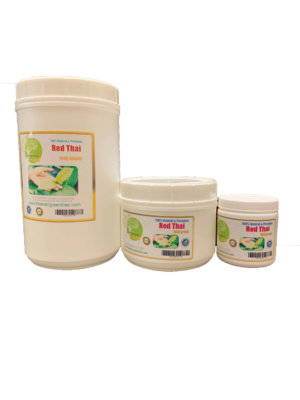 Red Thai kratom, Red Thai Kratom Powder, Buy Kratom Online - the evergreen tree  