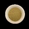 Red Malay kratom Powder, Red Malay Kratom Powder, Buy Kratom Online - the evergreen tree |