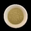 Red Sumatra kratom, Red Sumatra Kratom Powder, Buy Kratom Online - the evergreen tree |