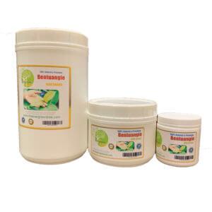Bentuangie Kratom Powder