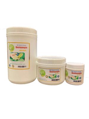 Bentuangie kratom powder, Bentuangie Kratom Powder, Buy Kratom Online - the evergreen tree |