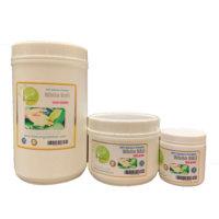 Super White Kratom Powder, Super White Powder 1.8-2%, Buy Kratom Online - the evergreen tree |, Buy Kratom Online - the evergreen tree |