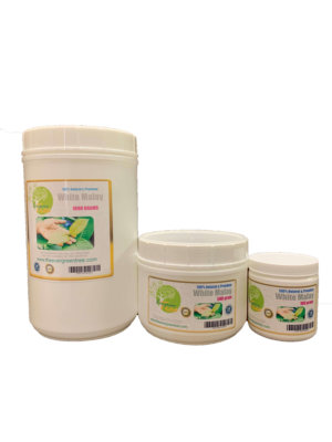 White Malay kratom Powder, White Malay Kratom Powder, Buy Kratom Online - the evergreen tree |, Buy Kratom Online - the evergreen tree |