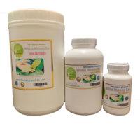 White Malay kratom Capsules, White Malay Kratom Capsules (500mg), Buy Kratom Online - the evergreen tree |, Buy Kratom Online - the evergreen tree |