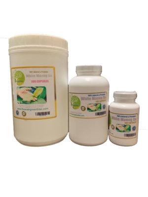 White Maeng Da kratom Capsules, White Maeng Da Kratom Capsules (500mg), Buy Kratom Online - the evergreen tree |, Buy Kratom Online - the evergreen tree |