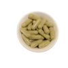 White Borneo kratom capsules, White Borneo Kratom Capsules (500mg), Buy Kratom Online - the evergreen tree |