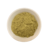White Sumatra kratom, White Sumatra Kratom Powder, Buy Kratom Online - the evergreen tree |, Buy Kratom Online - the evergreen tree |