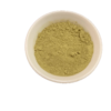 White Vietnam kratom, White Vietnam Kratom Powder, Buy Kratom Online - the evergreen tree |