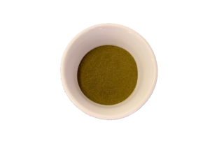 green sapphire kratom extracts, Green Sapphire Kratom Extracts, Buy Kratom Online - the evergreen tree |