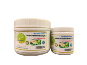 enhanced maeng da, Enhanced Green Maeng Da 2.2+% Alkaloid, Buy Kratom Online - the evergreen tree |, Buy Kratom Online - the evergreen tree |