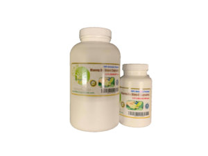 maeng da blend, Maeng Da Blend Capsules (500mg) 2.2+% Alkaloid, Buy Kratom Online - the evergreen tree  