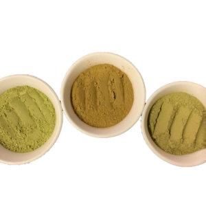 Free Kratom Sample Powder 5g – 1.8% Alkaloid