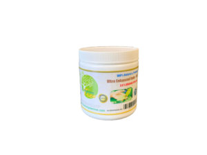 Ultra Enhanced Indo powder, Ultra Enhanced Indo Powder, Buy Kratom Online - the evergreen tree |