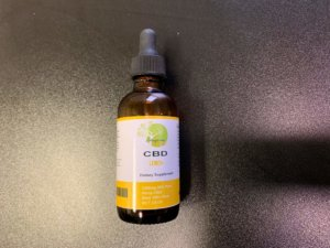 CBD oil Lemon, CBD Oil Lemon, Buy Kratom Online - the evergreen tree |
