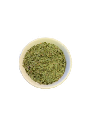 kratom crushed leaf, Kratom Crushed Leaf, Buy Kratom Online - the evergreen tree |