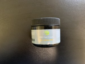 CBD Foot Cream, CBD Foot Cream, Buy Kratom Online - the evergreen tree |