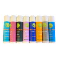 CBD facial cream for acne, CBD Facial Cream for Acne, Buy Kratom Online - the evergreen tree |, Buy Kratom Online - the evergreen tree |